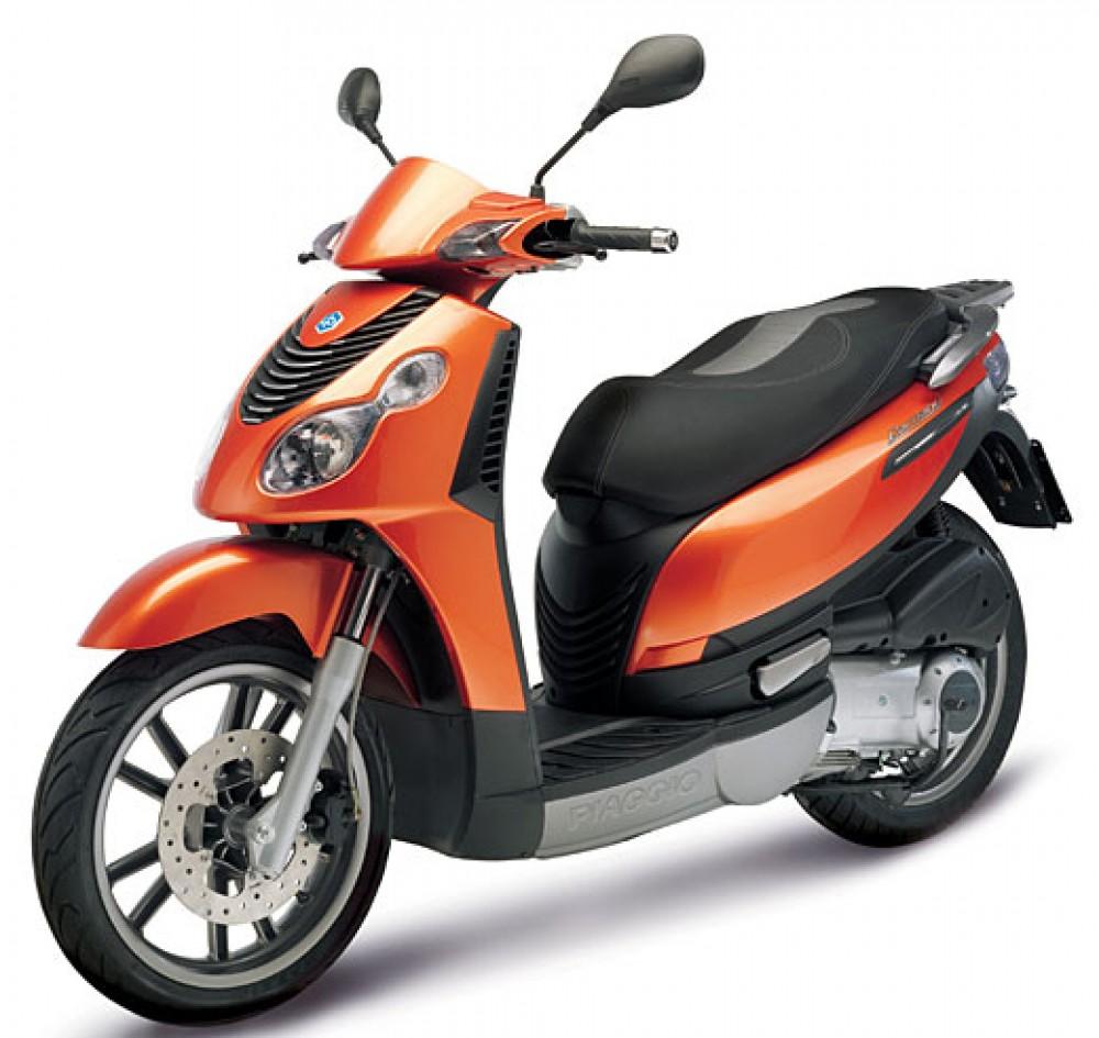 Klikni i vizualiziraj boju   Naziv boje: orange